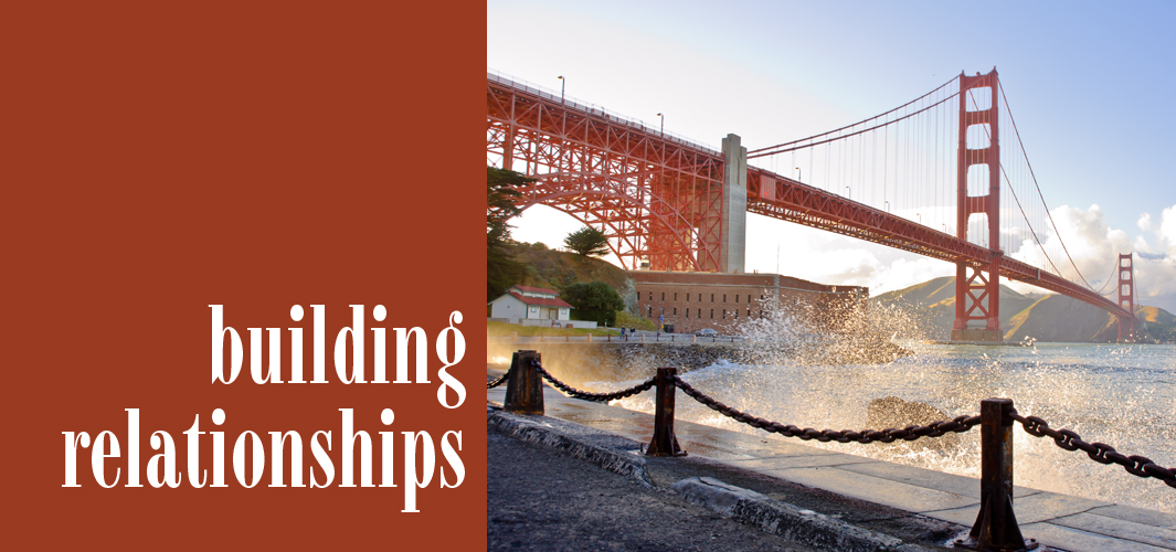 SFgoldengate-building-relationships