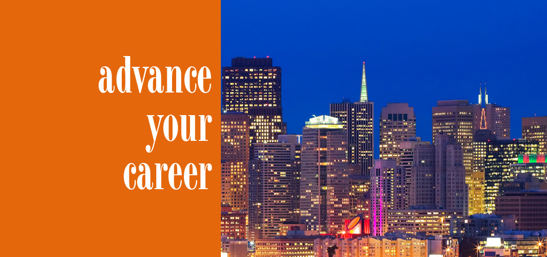 advance-your-career-engineering-jobs-recruiting
